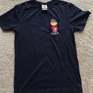 Other - Vintage Garfield T Shirt